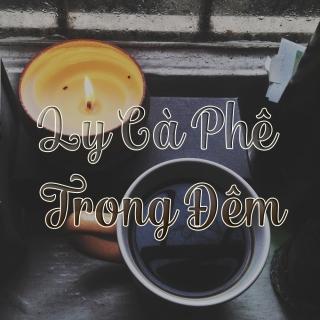 Ly Cà Phê Trong Đêm - Various Artists