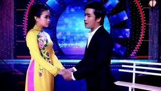 Nếu Anh Đừng Hẹn - Quỳnh Trang, Thiên Quang