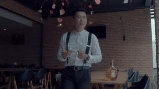 Đoạn Tuyệt - Hoàng Minh Viễn