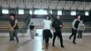 Luôn Bên Anh (Dance Version) - MIN