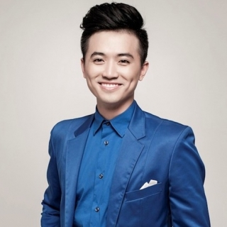 Minh Quân (VN Idol 2015)