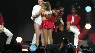 Bang Bang (Live At KIIS FM Jingle Ball 2014) - Jessie J, Ariana Grande