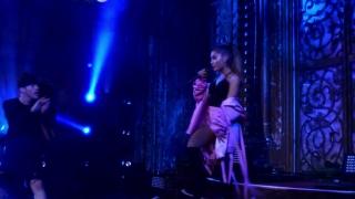 Side To Side (Vevo Presents) - Ariana Grande
