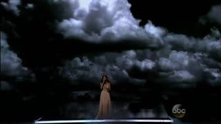 The Heart Wants What It Wants (American Music Awards 2014) - Selena Gomez