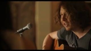Hold On - Selena Gomez, Ben Kweller