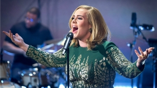 When We Were Young (Adele At The BBC) - Adele