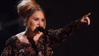 When We Were Young (Adele Live In New York City) - Adele