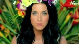 Roar (Engsub) - Katy Perry