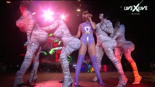I Kissed A Girl (Live At Rock In Rio 2015) - Katy Perry