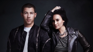 Close (Live On Honda Civic Tour - Future Now) - Demi Lovato, Nick Jonas