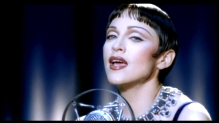 I'll Remember - Madonna