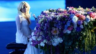 Imagine (Live At Baku 2015 European Games Opening Ceremony) - Lady Gaga