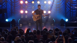 Stitches (Live From The Greek Theatre) - Shawn Mendes