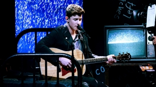 Stiches (Live From Billboard Music Awards 2016) - Shawn Mendes