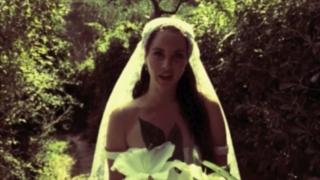 Ultraviolence - Lana Del Rey
