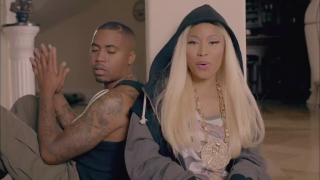 Right By My Side - Chris Brown, Nicki Minaj