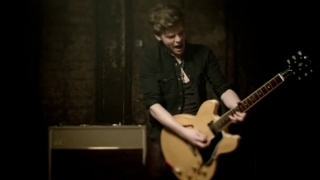 Learn To Love Again - Lawson