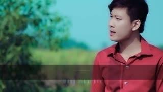 Anh Về Miền Tây - Phạm Thành Nguyên