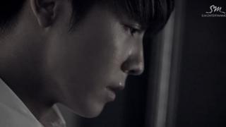 Evanesce - Super Junior