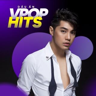 Dấu Ấn Vpop (Vol.1) - Various Artists