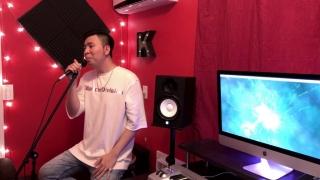 Em Gái Mưa (Cover) - Anh Khang