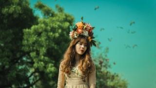 Đừng Buông Tay - Lưu Hương Giang, DJ SlimV
