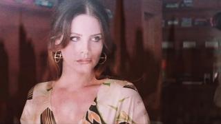 White Mustang - Lana Del Rey