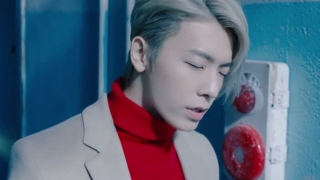 One More Chance - Super Junior