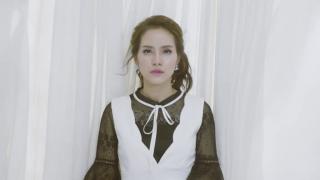 Lặng Khóc - Tăng Quỳnh My