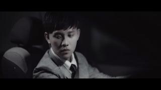 Đừng Hẹn Ước (Drama Ver) - The Air