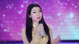 Cát Bụi Cuộc Đời - Kim Linh
