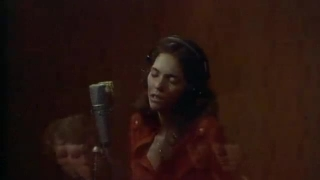 Only Yesterday - Carpenters