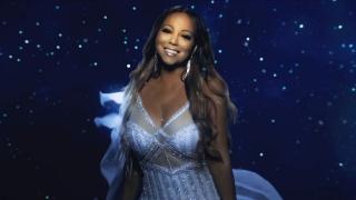 The Star - Mariah Carey