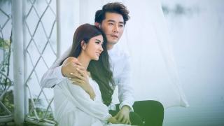 Giấu - Khôi Trần