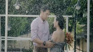 Đám Cưới Như Mơ (Phim Ca Nhạc) - Lưu Ánh Loan