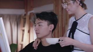 Anh Xin Lỗi - Hoàng Bảo Phong