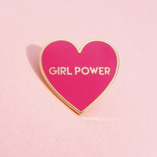 Girl Power - Various Artists