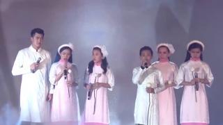 Mẹ Ơi Mai Con Về - Phi Nhung, Various Artists, Hồ Văn Cường