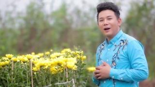 Lời Tỏ Tình Mùa Xuân (Cha Cha Cha) - Khang Lê