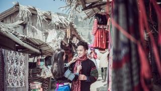 Xuân Về Trên Rừng Núi - Hồ Quang Hiếu