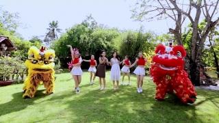 Liên Khúc Xuân Trên Quê Hương - Various Artists, Lưu Ánh Loan