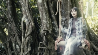 Thèm - Trung Quân Idol