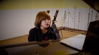 Đón Xuân (Cover) - Thiên Khôi