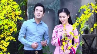 Mùa Xuân Đầu Tiên - Thiên Quang, Quỳnh Trang