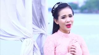 Hạnh Phúc Đầu Xuân - Quỳnh Trang