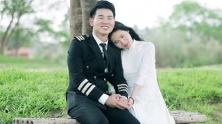 Anh Về Với Em - Việt Tú