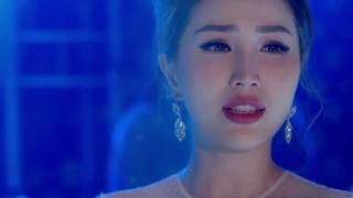 Thử Yêu Rồi Biết (OST Thử Yêu Rồi Biết) - Bảo Thy