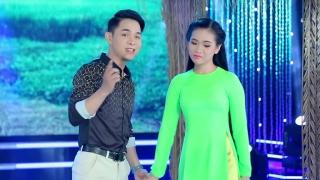 Về Quê Em - Quỳnh Trang, Quân Bảo (Bolero)