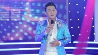 Nội Tôi (Cha Cha Cha) - Khang Lê