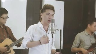 Mẹ (Acoustic Ver) - Minh Vương M4U